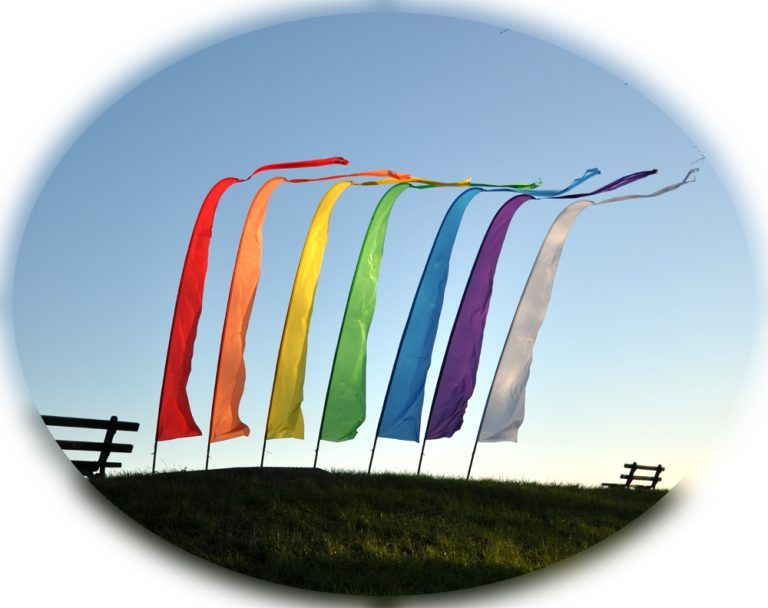 festival_banners