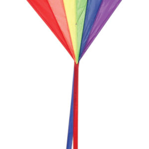 diamond_rainbow_kite
