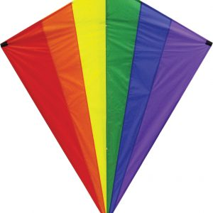 giant_diamond_rainbow_kite