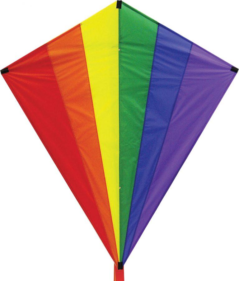 giant_diamond_rainbow_kite