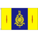 41 Commando – Royal Marines flag 5ft x3ft